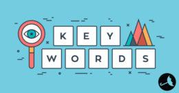 کلمات کلیدی چکیده مقاله علمی