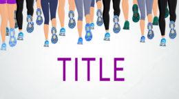 مفهوم running title و نوشتن آن
