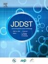 ژورنال drug delivery science and technology