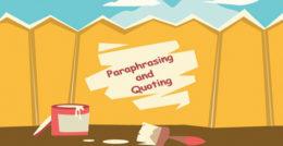 پارافریزکردن - پارافریز