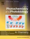 ژورنال photochemistry-photobiology
